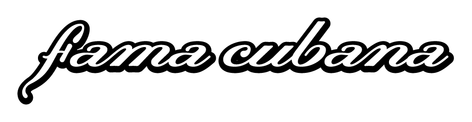 Fama Cubana