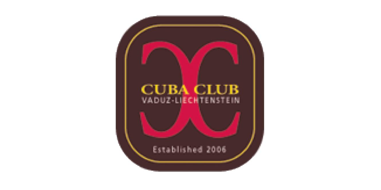 Cuba Club Vaduz